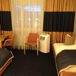 TRYP by Wyndham Bremen Airport의 사진
