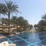 Photo of One&Only The Palm Dubai