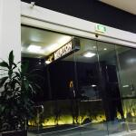 Φωτογραφία: Meriton Serviced Apartments Danks Street, Waterloo