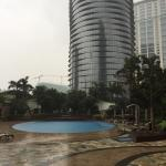 Foto van Crown Towers at City of Dreams