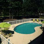 Φωτογραφία: BEST WESTERN Pawleys Island