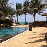 Photo de Mia Resort Mui Ne