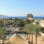 Photo de Moevenpick Resort & Spa Tala Bay Aqaba