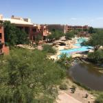 Sheraton Wild Horse Pass Resort & Spa Foto