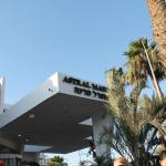Photo of Astral Palma Hotel