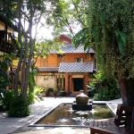 Photo of Baan Talay Dao Resort