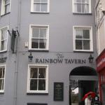 Photo de The Rainbow Tavern