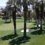 Foto de Marriott's Desert Springs Villas I