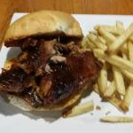 Maloo's Pub and Grill