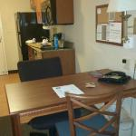 Foto di Candlewood Suites Colonial Heights