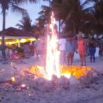 Foto de Taino Beach Resort & Clubs