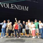 Tommy Tours Hoi An- Day Tours