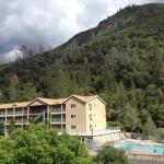 Photo de Yosemite View Lodge