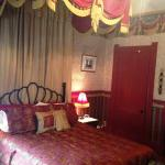 Foto di High Street Victorian Bed and Breakfast