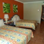 Photo of Vista Sol Punta Cana