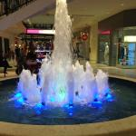 Photo of Aventura Mall