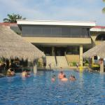 Flamingo Beach Resort & Spa Foto