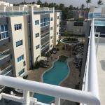 Photo de Presidential Suites A Lifestyle Holidays Vacation Resort