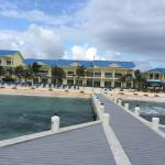 Wyndham Reef Resort Foto
