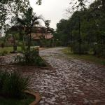 Foto de Village Cataratas
