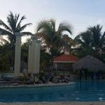 Photo of Melia Caribe Tropical