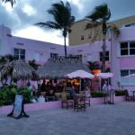 Photo of WalkAbout Beach Resort