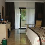 Photo de Grand Palladium Riviera Resort & Spa