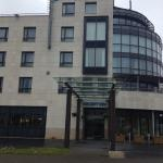 Pillo Hotel Galway Foto