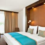 Motel One Hamburg - Altona