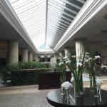 Foto Hyatt Regency Belgrade