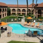 Four Points by Sheraton Tucson Airport照片