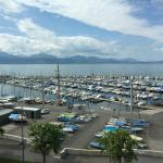 Photo of Moevenpick Hotel Lausanne