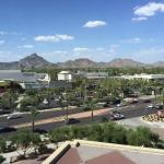 Φωτογραφία: The Ritz-Carlton, Phoenix