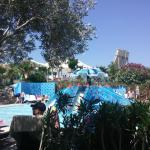 Foto di Pine Bay Holiday Resort
