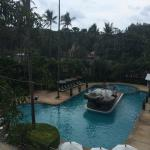 Foto van All Seasons Naiharn Phuket