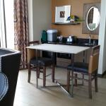 Hampton Inn & Suites Austin @ The University/Capitol Foto
