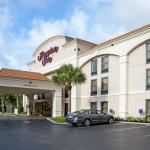 Foto de Hampton Inn Bonita Springs / Naples North