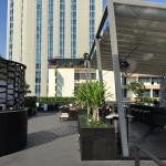 Φωτογραφία: Four Points By Sheraton Bangkok, Sukhumvit 15