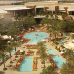 Red Rock Casino Resort & Spa Foto