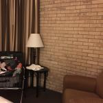 Photo de Drury Inn & Suites San Antonio Airport