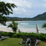 Photo de Novotel Phuket Kamala Beach