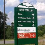 Photo of Turf Valley Resort and Conference Center