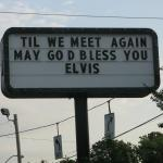 Foto de Days Inn Memphis at Graceland