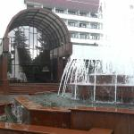 Photo of Sindica Spa Hotel