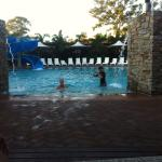 Gold Coast Holiday Park & Motel照片