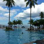 Canyon Cove Beach Club resmi