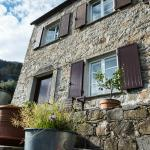 Farmhouse B&B Castagnola 64의 사진