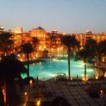 Photo of The Grand Resort Hurghada