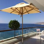 Foto de Royal Beach by Isrotel Exclusive Collection