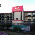 Econo Lodge Resort照片